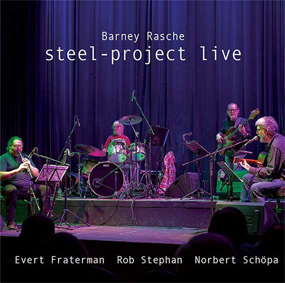 steel-project-live-cd
